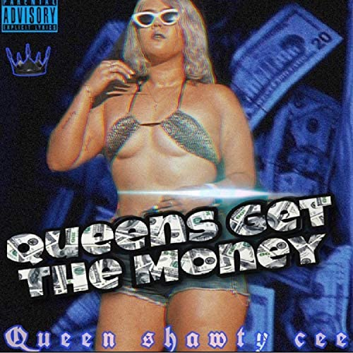 Queen Shawty Cee