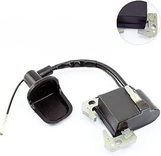 Alas del acelerador Cable 39/cc refrigerado por agua del motor MT A4/Blata estilo C7/Mini Moto Pocket Bike