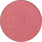 Unidad cosméticos Eyeshadow/Colorete rosa (mate) (Recambio), hipoalergénico, parabenes y sin...