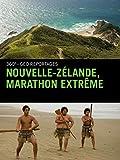 Nouvelle-Zélande, marathon extrême