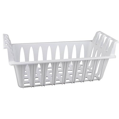 Chest Freezer Basket: Amazon com