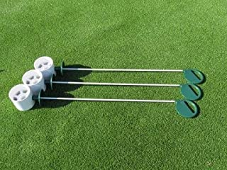 synthetic golf turf for sale
