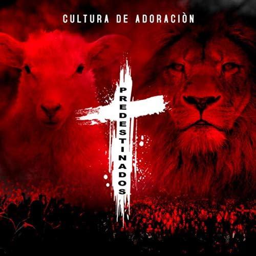 Cultura de Adoración