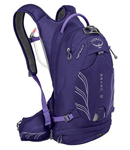 Black O//S Osprey Farpoint Trek 75 sac de voyage homme