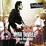 Live At Rockpalast 1978 & 1981