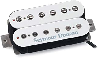jb model humbucker