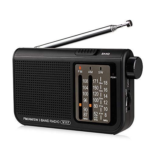 antena jack 3.5 radio fabricante ZDY