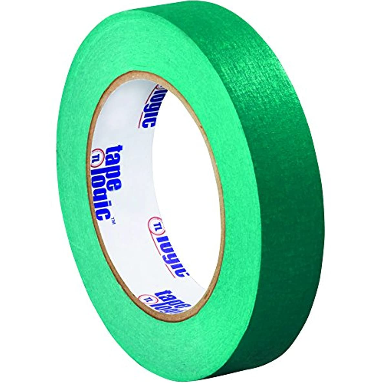 Partners Brand PT93500312PKE Tape Logic Masking Tape, 1