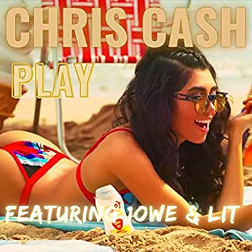 PLAY (feat. 1owe & LIT)