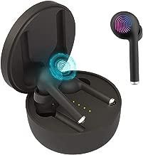 Design Over-Ear per Bambini e Ragazzi Cuffie con Cavo Leggero Cuffie Stereo Pieghevoli Tablet compatibili con Computer Portatile PC ACURE AC02 Viola Rosa