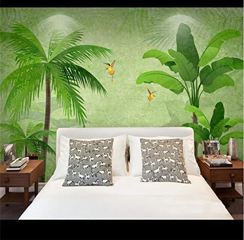 Wuyii fotobehang, personaliseerbaar, ultra high definition, pixels, modern, eenvoudige, grote achtergrond voor muren 3 D 250x175cm