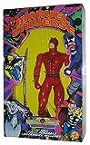 Marvel Universe Marvel Knights Daredevil 10' Action Figure