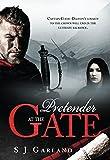 Pretender at the Gate (Markinch Series Book 2)