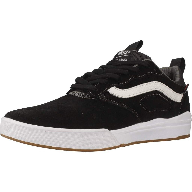 Vans Womens SH8-HI Fashion Sneaker