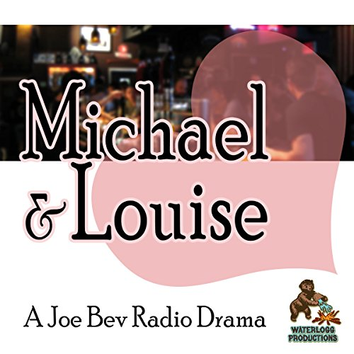 Michael & Louise cover art