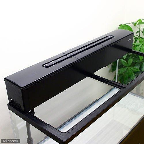 寿工芸 スーパーターボ 1200Zプラス