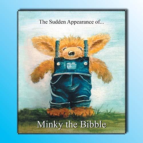 Minky the Bibble (English Edition)