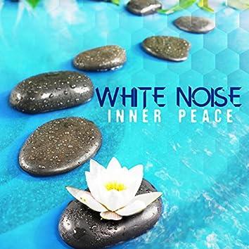 White Noise: Inner Peace