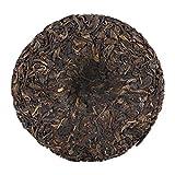 Omabeta 100g Yunnan Pu'er Tea Yunnan Tea Pierde Peso para Restaurante para la Familia