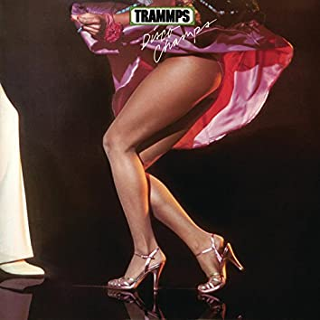 Disco Champs