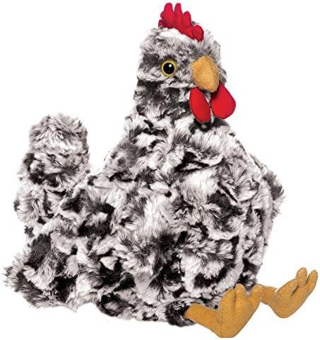 Chicken little stuffed animal _image1