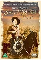 Sagebrush Trail [DVD]
