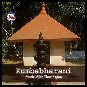 Kumbabharani