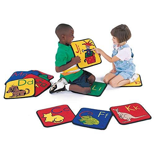 carpet squares for kids - 8