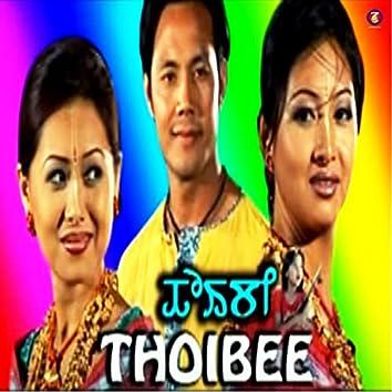 Thoibee