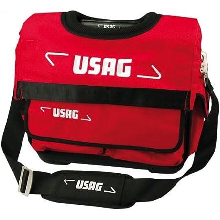 USAG 007/1V - Borsa professionale portautensili (vuota) 00070001