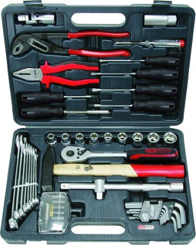 KS Tools 911.0650 1/2