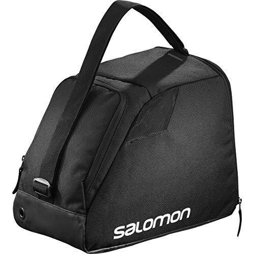 Salomon NORDIC GEAR BAG Bolsa para botas de esquí
