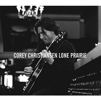 Lone Prairie