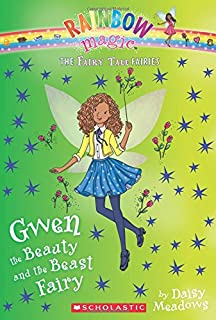 Best gwen the beauty and the beast fairy Reviews