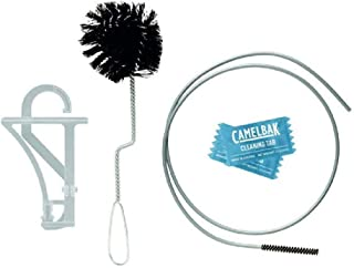 CamelBak Crux Cleaning Kit Crux Cleaning Kit, Blue