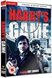 Harry's Game The Complete Series [1983] [DVD]