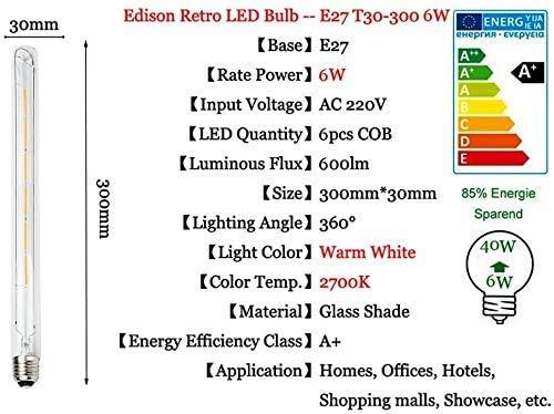 GreenSun LED Lighting Leuchtmittel