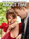 Best About - About Time Review