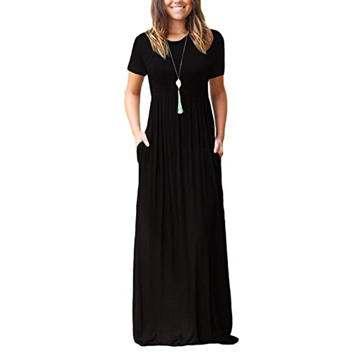d4cec60d78129 Plus Size Maxi Dresses: Amazon.com