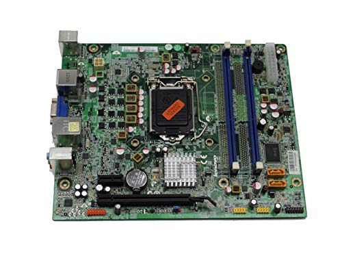 Lenovo CIH61C Rev.1.1 Intel H330 Mainboard Sockel 1155