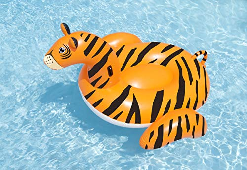 Swimline Giant Tiger Pool Float