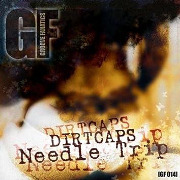 Needletrip