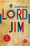 Lord Jim: Roman (Fischer Klassik)
