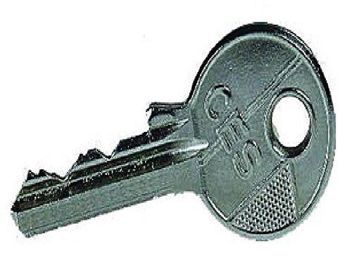 Eaton 231972 Schlüssel, Kms1, für T0