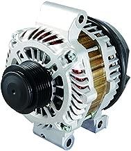 Premier Gear PG-11169 Professional Grade New Alternator