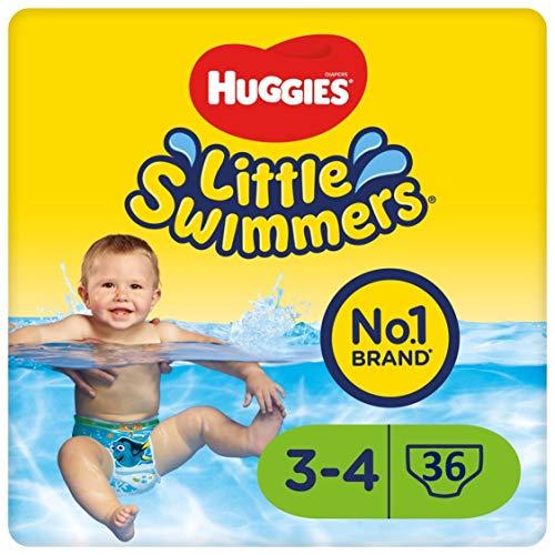 baby zwemluier kruidvat