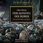 Der Aufstieg des Horus