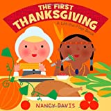 Thanksgiving Books For Every Age 6 Daily Mom Parents Portal