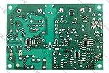 Zoom IMG-1 krups scheda elettronica 220v pcb