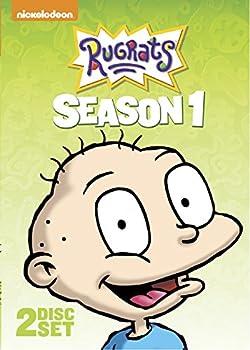 Best rugrat season 1 Reviews